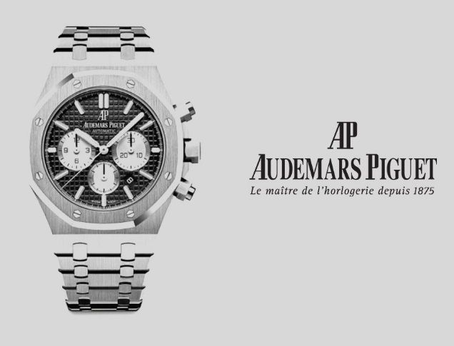 Shop Audemars Piguet Watch In Dubai Piguet Audemars Piguet Audemars Piguet Watches