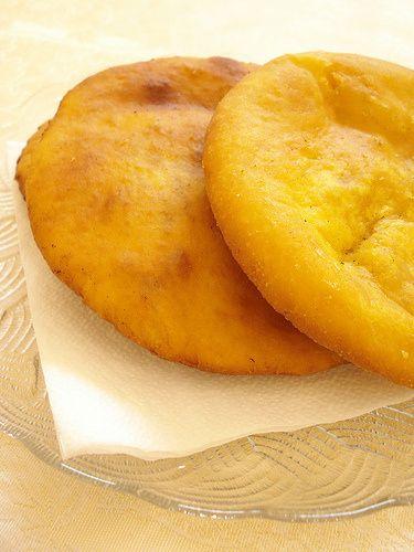 tekwa mauritian recipe :)