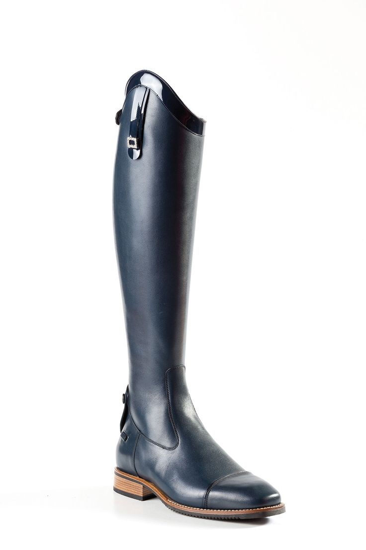 273 best images about Riding Boots on Pinterest | Polo boots ...