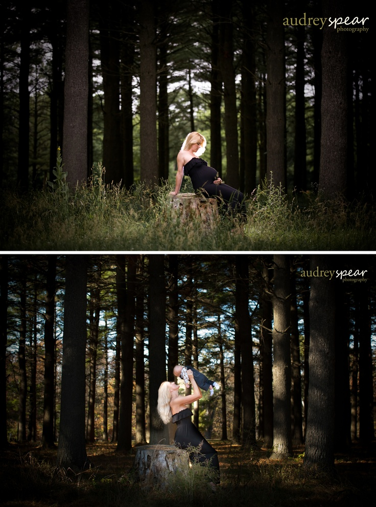 Before & After Maternity & Baby Sessions, Outdoor Maternity Photography, San Francisco Maternity Photographer, Marin County Maternity Photography, Petaluma CA Photographer Audrey Spear Photography