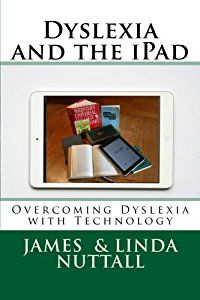 Buy a cheap copy of Dyslexia and the iPad: Overcoming... book by James Nuttall. Free shipping over $10.