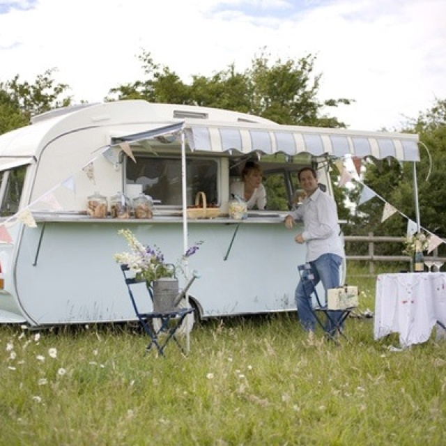 Best 25+ Camper Awnings Ideas On Pinterest