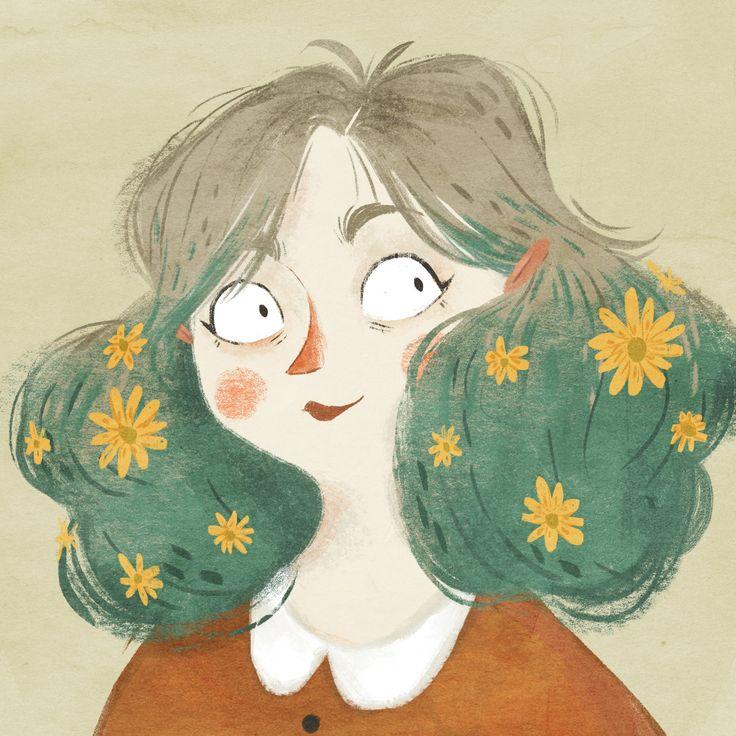 Character Design Artist Hire : Taryn knight taryndraws pinterest 일러스트레이션
