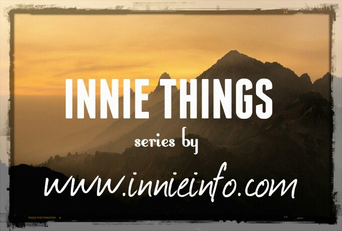 "Innie Info's ""Innie Things"" series. Fore special requests, please email us at jessica@innieinfo.com or view our full collection at http://innieinfo.com/home/category/gallery  © 2016 Innie Info"