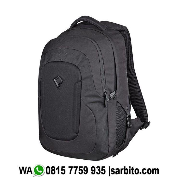 Katalog Tas Laptop Bodypack | WA 0815 7759 935 | agen resmi tas bodypack Ori | sarbito.com | kredible & terpercaya