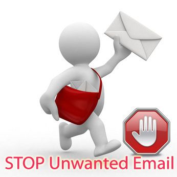 If mass email subscription,newsletters irritating your email experiences then use unroll.me service to get rid of unwanted email marketing