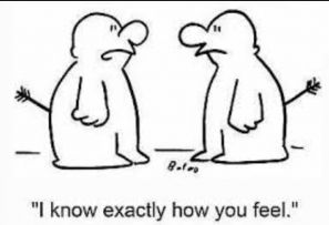 Come usare l'empatia e l'ascolto attivo per migliorare la propria comunicazione sui social -