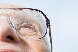 Resultado de imagen para lente intraocular catarata
