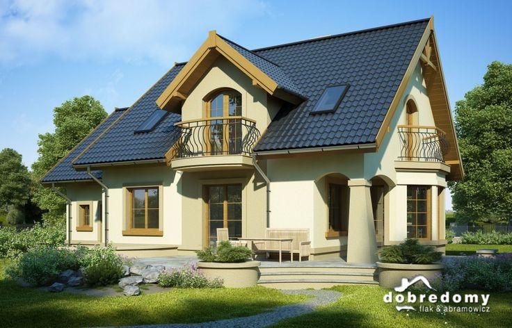 sprzedam dom jednorodzinny w Kłodawie ul. Wojciesz