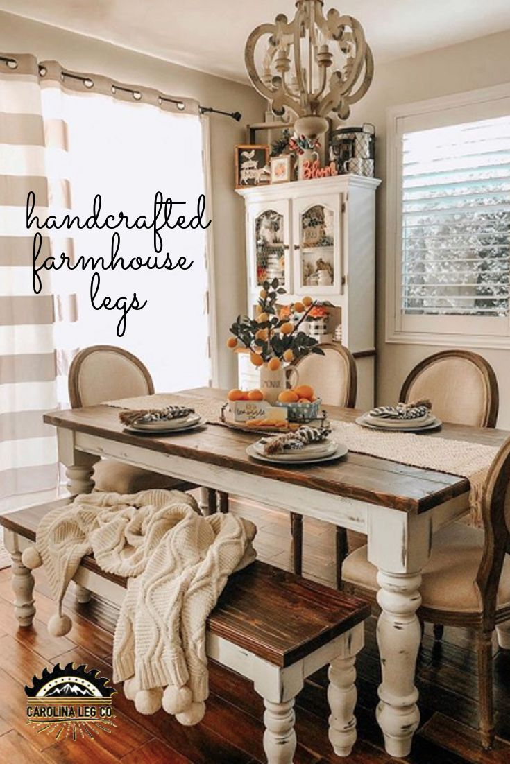 19++ Farmhouse table for living room ideas in 2021