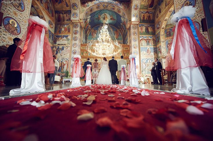 www.mariusmarcoci.ro/wedding/andreea-bogdan-civil-marriage