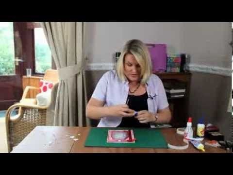 ▶ The Snowman and The Snowdog Frame Card - YouTube