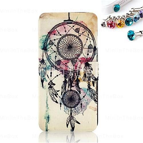 1000 ideas about dust plug on pinterest phone for Wind chime design ideas