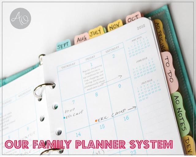 Home Organization Calendar System : Best organize office images on pinterest
