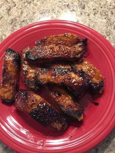 Air Fryer Amazing Boneless Country Style Ribs