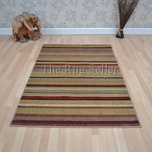 Mondrian rugs mon50 multi coloured by nourison buy online from the rug seller uk - Modern Rugs - Mondrian