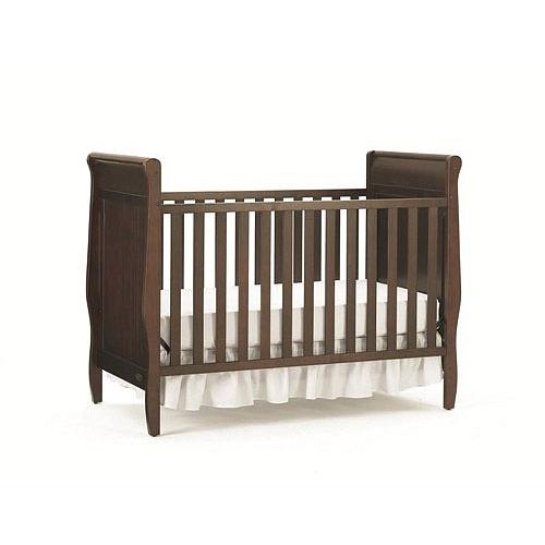 babies quot r quot us crib baby stuff
