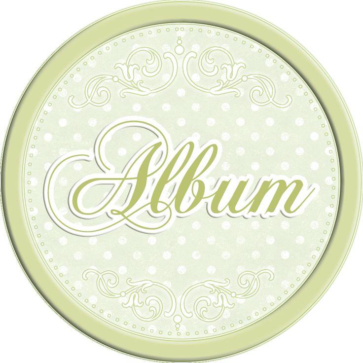 49. Album