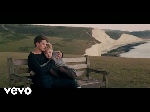 Ellie Goulding - I Know You Care - YouTube