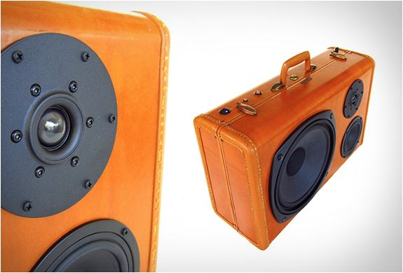 boomcase-4.jpg | Image