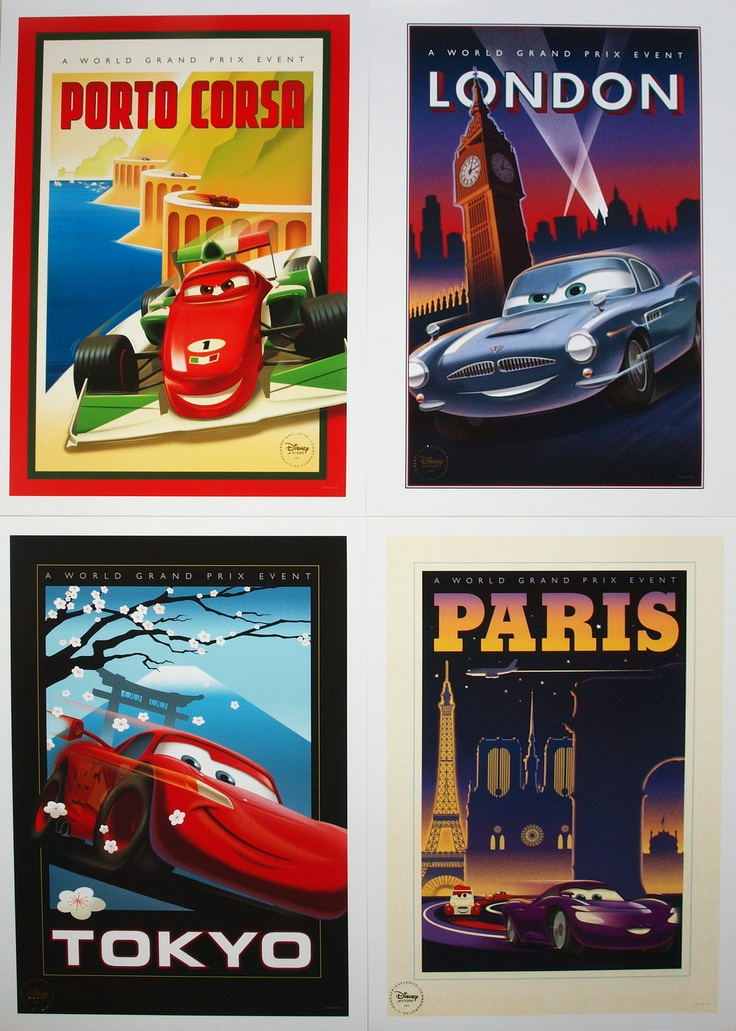 56 best bedroom cars theme images on pinterest child for 10x14 bedroom