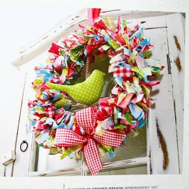 Maken | Leuk voor de Pasen! Kleurrijk! Door Daniellemeijerink