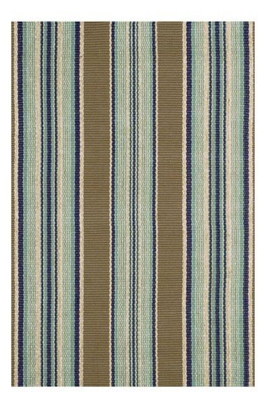 231 Best Rugs Images On Pinterest