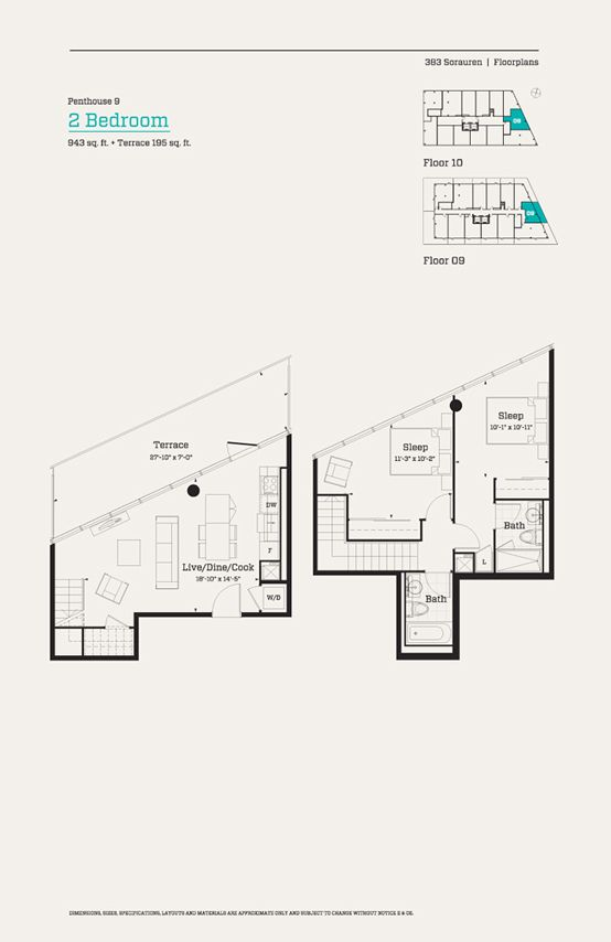 41 best find your perfect suite with 383 sorauren floor for How to find the perfect house plan