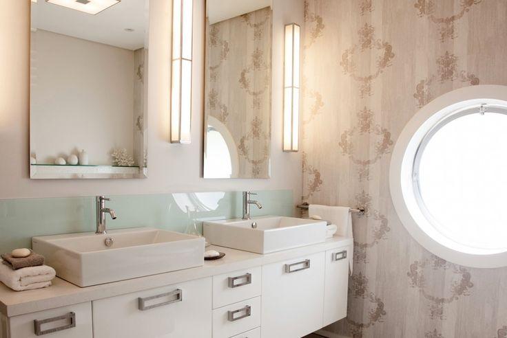 Bespoke Bathrooms   Bathroom Renovations   Interior Design   Cape Town