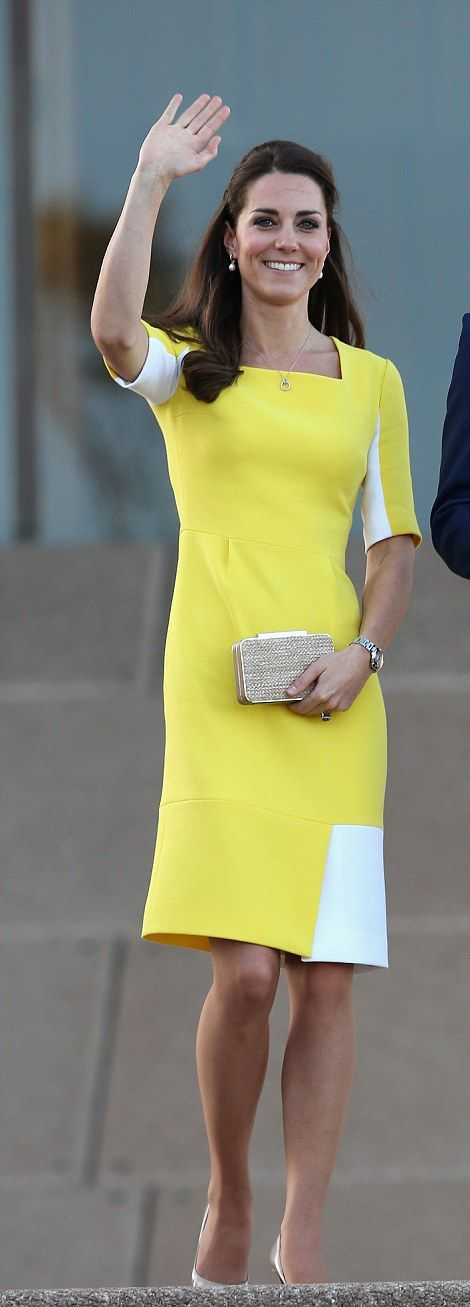Theresa May urged to take style inspiration from Kate Middleton | Daily Mail Online We LOVE to Pin the Latest Photos on Pinterest! Please help us by visiting: http://TexasTrim.net to see our Deeply Discounted Heels and Accessories! Delivered right to your door! http://PinterestBob.com