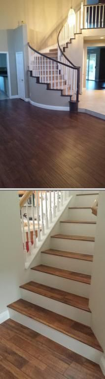 Get Great Savings On Installing Wooden Floors When You Choose D They Provide Exemplary Work At Affordable Prices On Carpet Tile Hardwood And Laminate