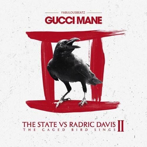 Gucci Mane Type Beat - Heavy @Fabulousbeatz