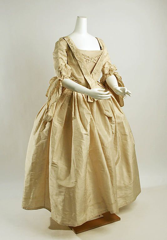 early 18th century womens clothing Explore kitty pridden's board women's 18th century fashion on pinterest   see more ideas about historical costume, 18th century fashion and 18th century.