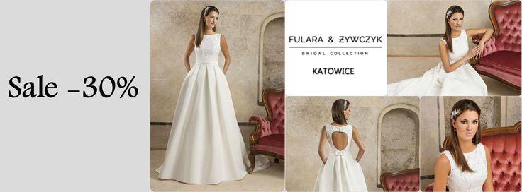 #kieszenie #sukniaślubna #biała #ecru #Katowice #Dulce