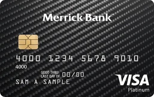Merrick Bank Credit Card Payment Pay Online
