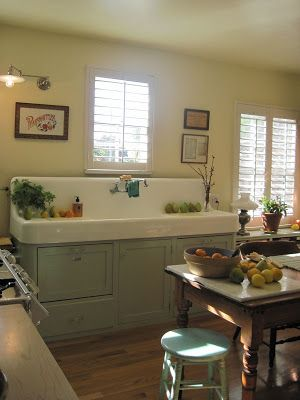1000 Ideas About Under Sink Dishwasher On Pinterest Small Kitchen Renovations Small Kitchen