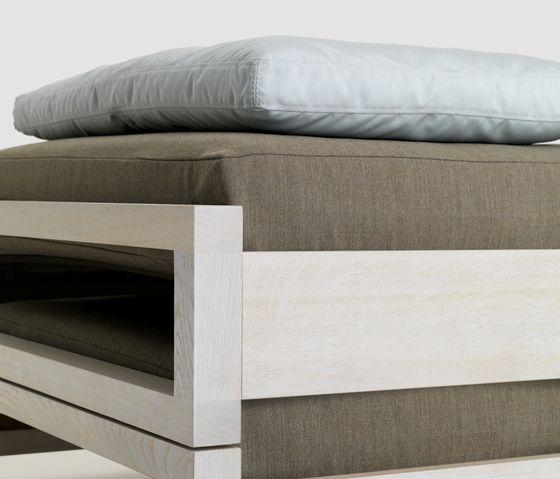 Lits doubles   Lits-Mobilier de chambre à coucher   Guest. Check it out on Architonic