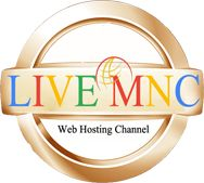 LiveMNC is one of the best cheap web hosting services provider company in India. We have wide range of web hosting plan suitable for your bsuiness.