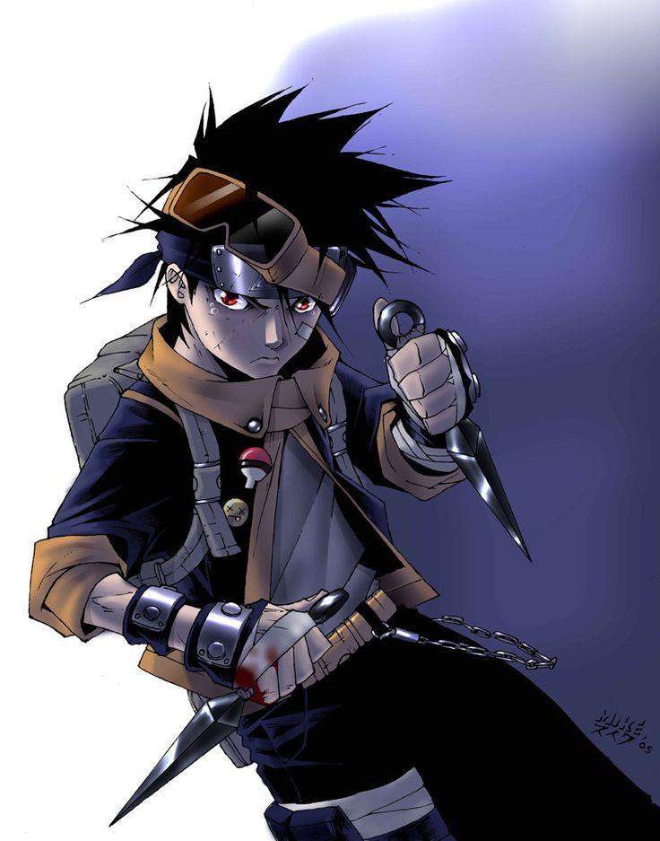 Baca Naruto Manga 630 Bahasa Indonesia - http://idnaruto.com/baca-naruto-manga-630-bahasa-indonesia/