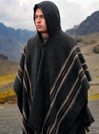 USA Fast Shipping | Peru Clothing | Alpaca Clothing | Alpaca Mall Pag 1