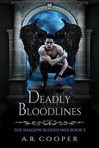 Deadly Bloodlines (Shadow Bloodlines Book 2) (English Edi... https://www.amazon.it/dp/B01N0SKX60/ref=cm_sw_r_pi_dp_x_wgvDybCS4AMPT