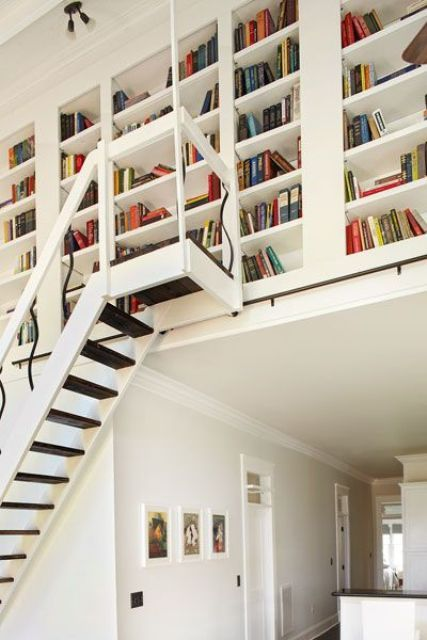 smart-ideas-to-organize-your-books-at-home- 26