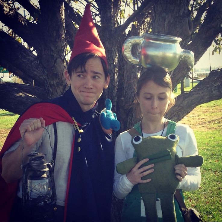 17 Best Images About Cosplay On Pinterest Beauty And The Beast Over The Garden Wall And Cosplay