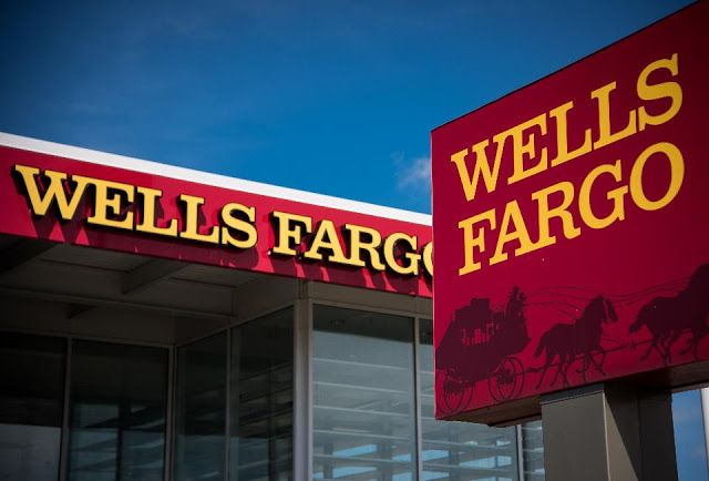 #MoneySense: @WellsFargo tries to kill class action suit for cheating clients