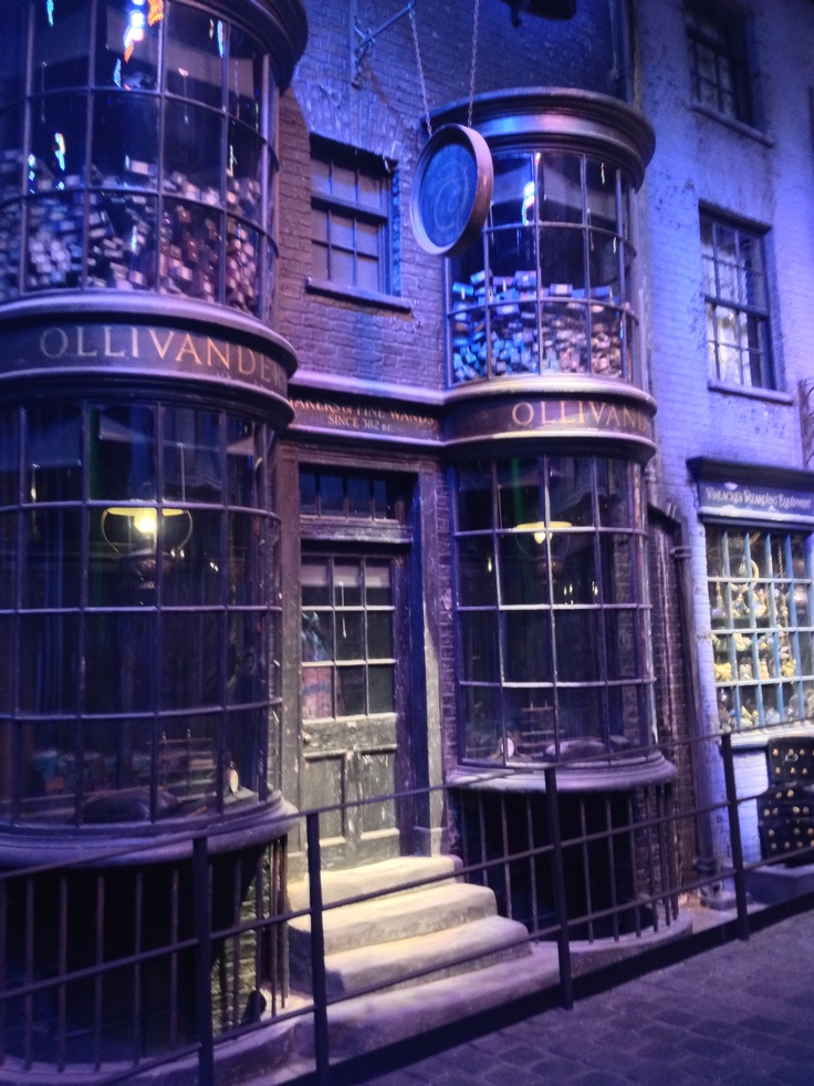 71 best diagon alley images on pinterest diagon alley harry potter and karen o 39 neil. Black Bedroom Furniture Sets. Home Design Ideas