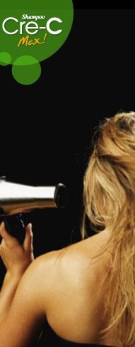 #bella #shampoo #crece #max    Shampoo CreC Max. Fortalece, nutre y embellece su cabello.  http://www.cre-cmax.com