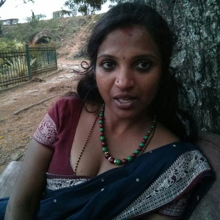 Tamil aunty mobile number