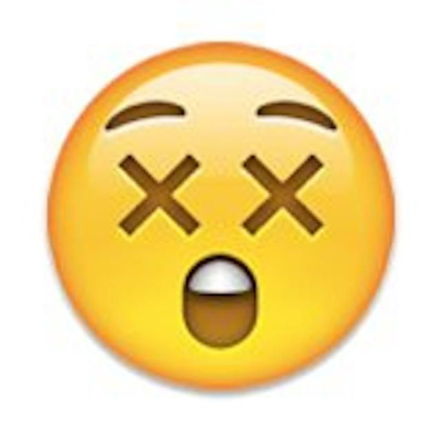 10 Emoji You're Probably Not Using Correctly Online or in Texts | 10 Emoji Meanings That Often Get Mixed Up Are You Using These Emoji the Way They're Supposed to Be Used?