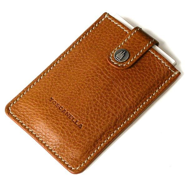 Best 25+ Leather card case ideas on Pinterest