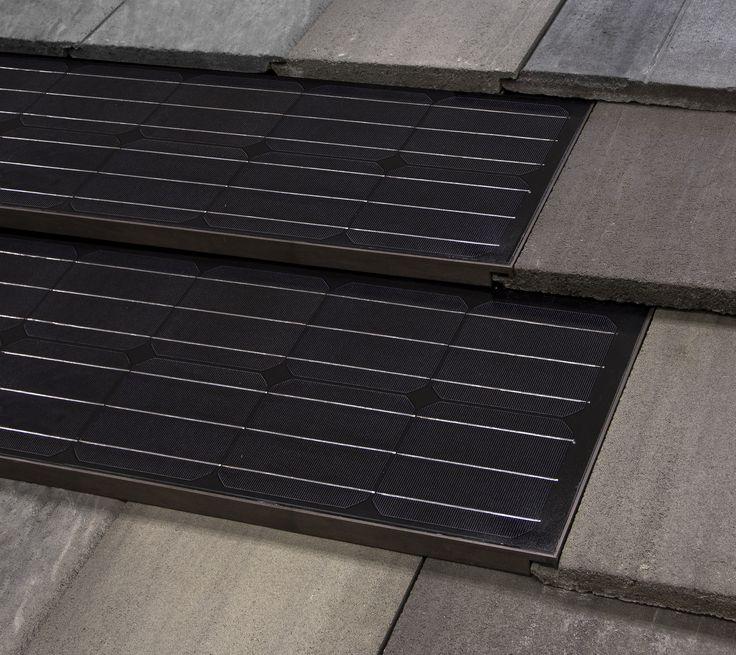 apollo 2 solar shingle - photo #20